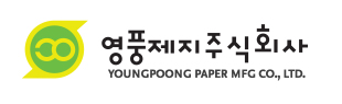 YOUNGPOONG PAPER